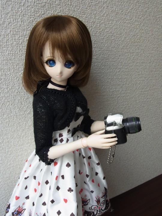 オビツ misuzu03