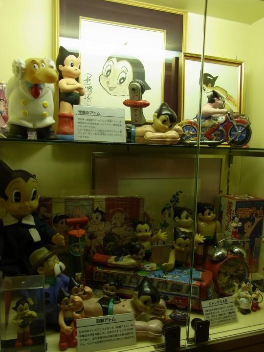 なつかしおもちゃ館04