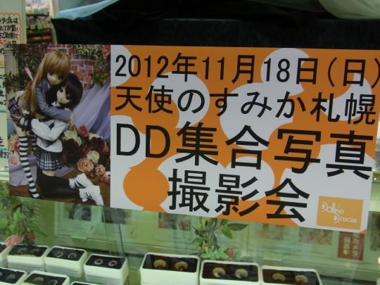 11月DD撮影会07