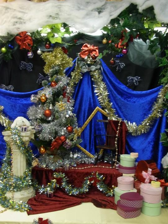 札幌SR クリスマス06