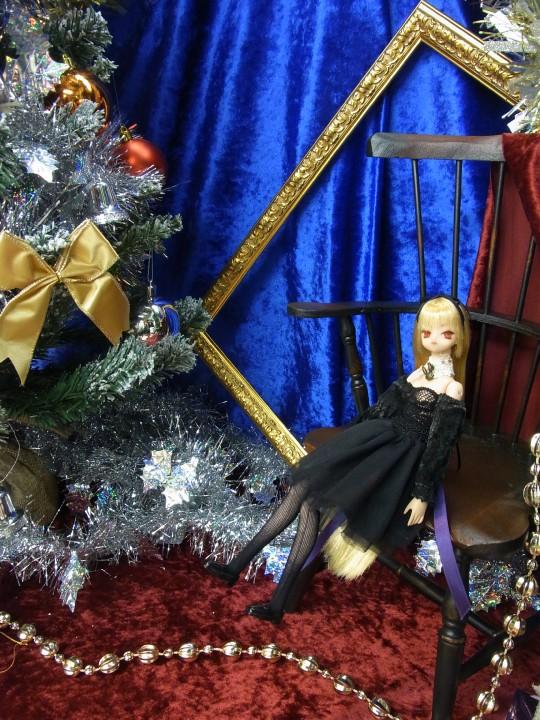 札幌SR クリスマス08