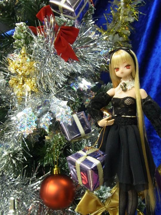 札幌SR クリスマス17