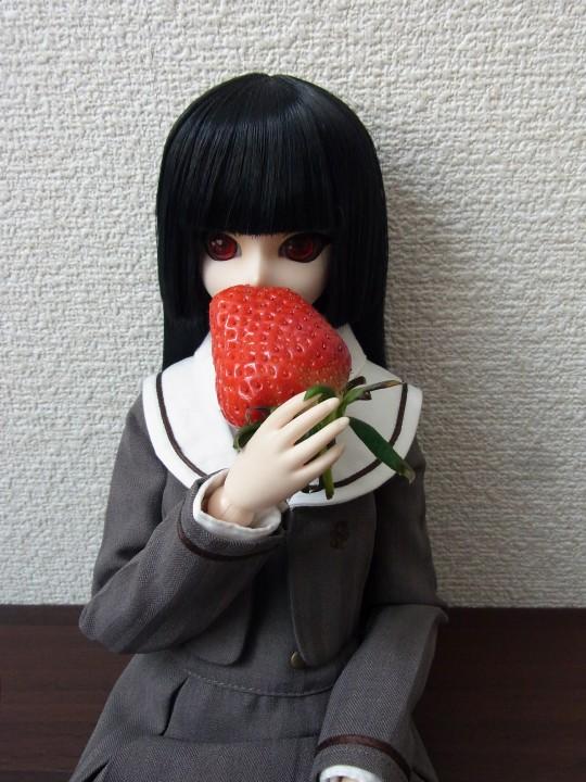 12総集編01