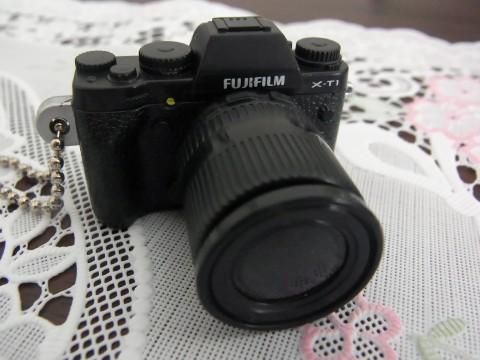 fujifilm 03