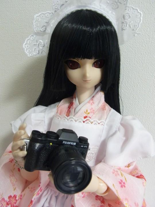fujifilm15.jpg