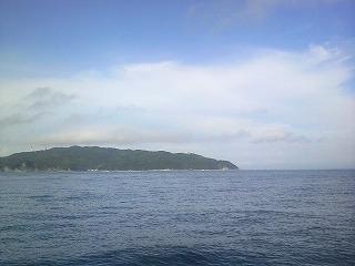 20120905-07.jpg