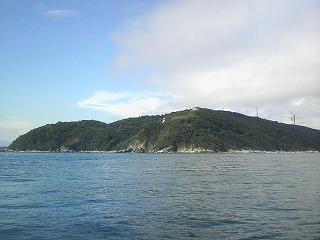 20120905-10.jpg