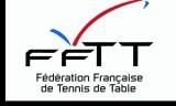 【卓球】 フレイタスVSエロワ フランスリーグ2012