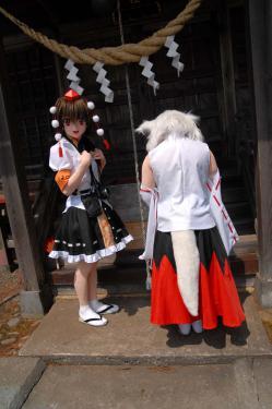 椛神社09
