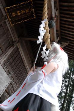 椛神社11