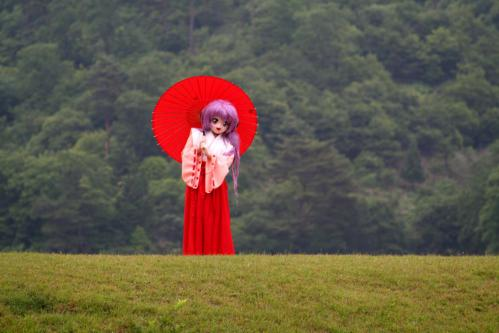羽入雨09