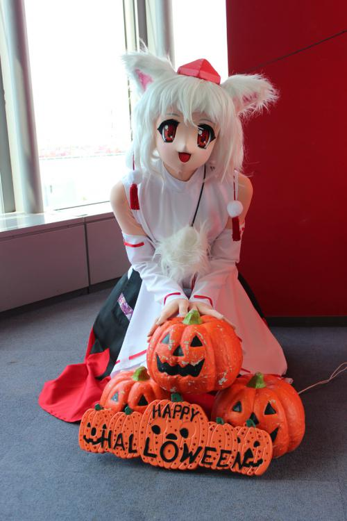 Halloween07.jpg