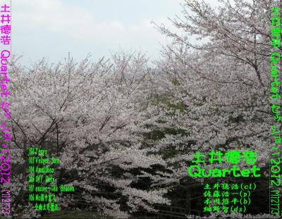 土井徳浩ジャケット裏_convert_20120717212203