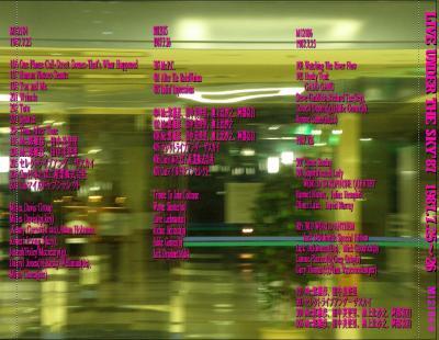 ライブアンダーザスカイ87 ジャケット裏_convert_20120828151749