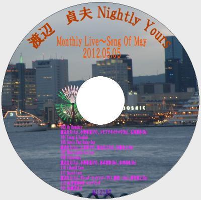Nightly渡辺貞夫CD_convert_20120906090119