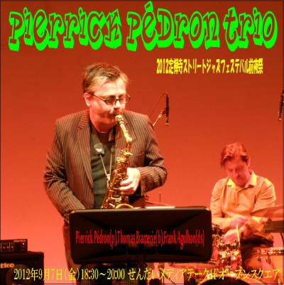 Pierick表_convert_20121009181356