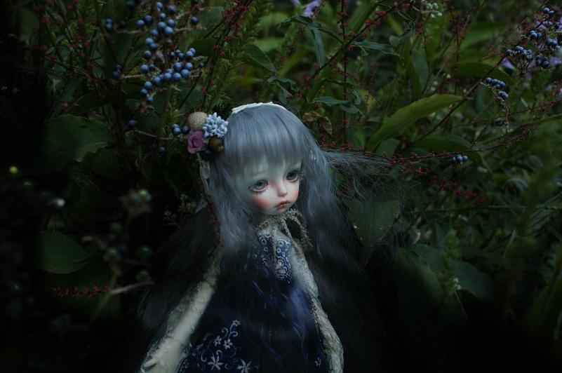 0・2014101 (19)
