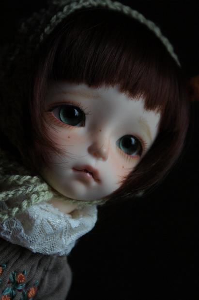 0・2014121 (8)