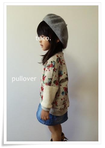 pull1027-37.jpg