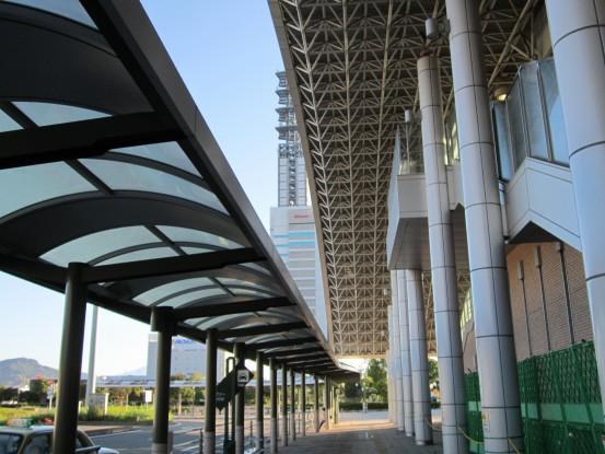 24.10.1早朝の東静岡駅 039_ks