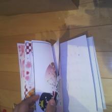 魔法のリングにkissをする-2011011118050000.jpg
