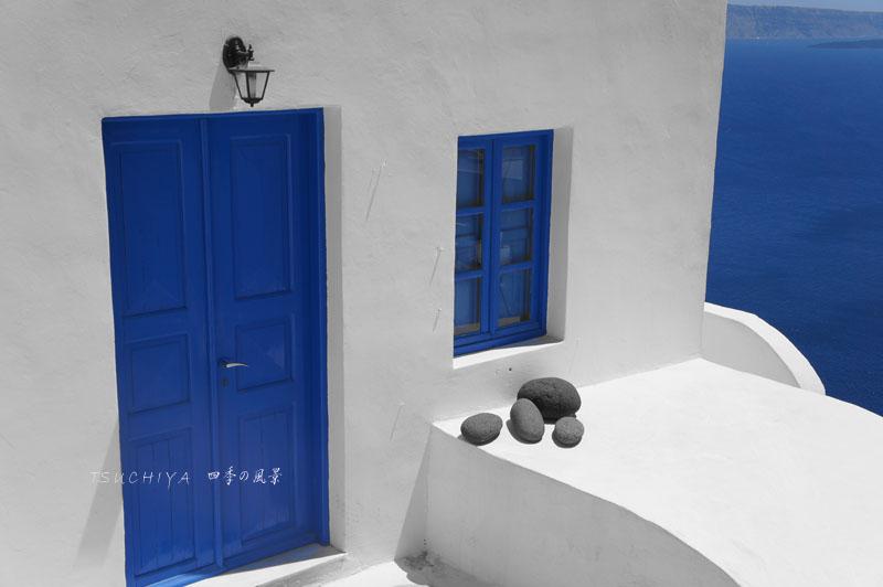 ギリシャ 3