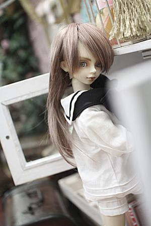 IMG_8511.jpg