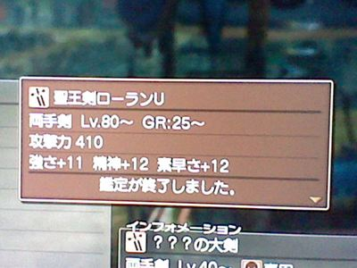 HNI_0016_R_20120605105341.jpg
