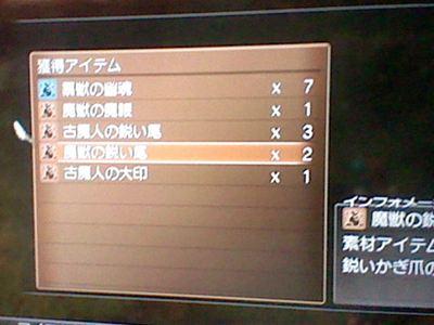 HNI_0031_R_20120707202718.jpg