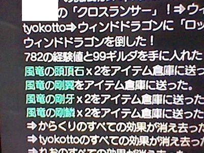 HNI_0054_R_20120531080034.jpg