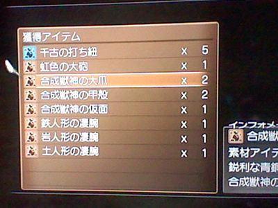 HNI_0058_R_20120531080130.jpg