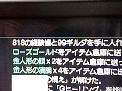 HNI_0080_R_20120519193341.jpg