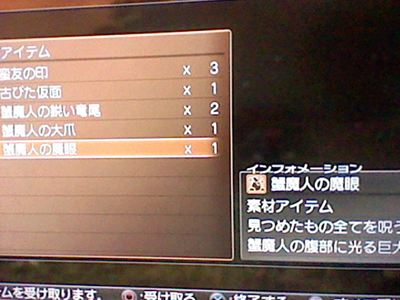 HNI_0090_R_20120613214402.jpg