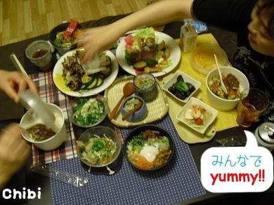 2012_7_13_one_up_mea07.jpg