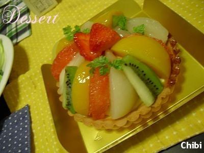 2012_7_13_one_up_mea08.jpg