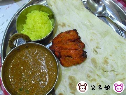 2012_8_20_chichi_and_musume_dinner01.jpg