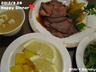 2012_9_29_with_dinner_Iam_happy01.jpg