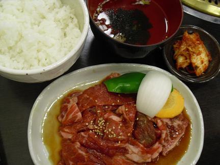 2012_9_4_lunch04.jpg