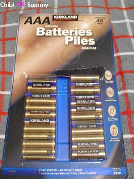 KARKLAND_Signature_BatteriesPiles.jpg