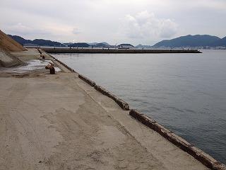赤坂海岸1