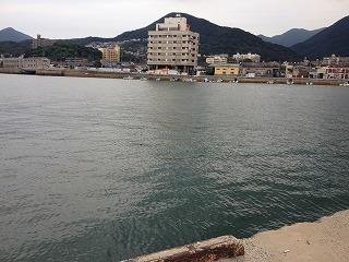 赤坂海岸2