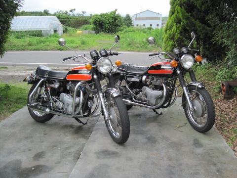 20120715+003_convert_20120902175002.jpg