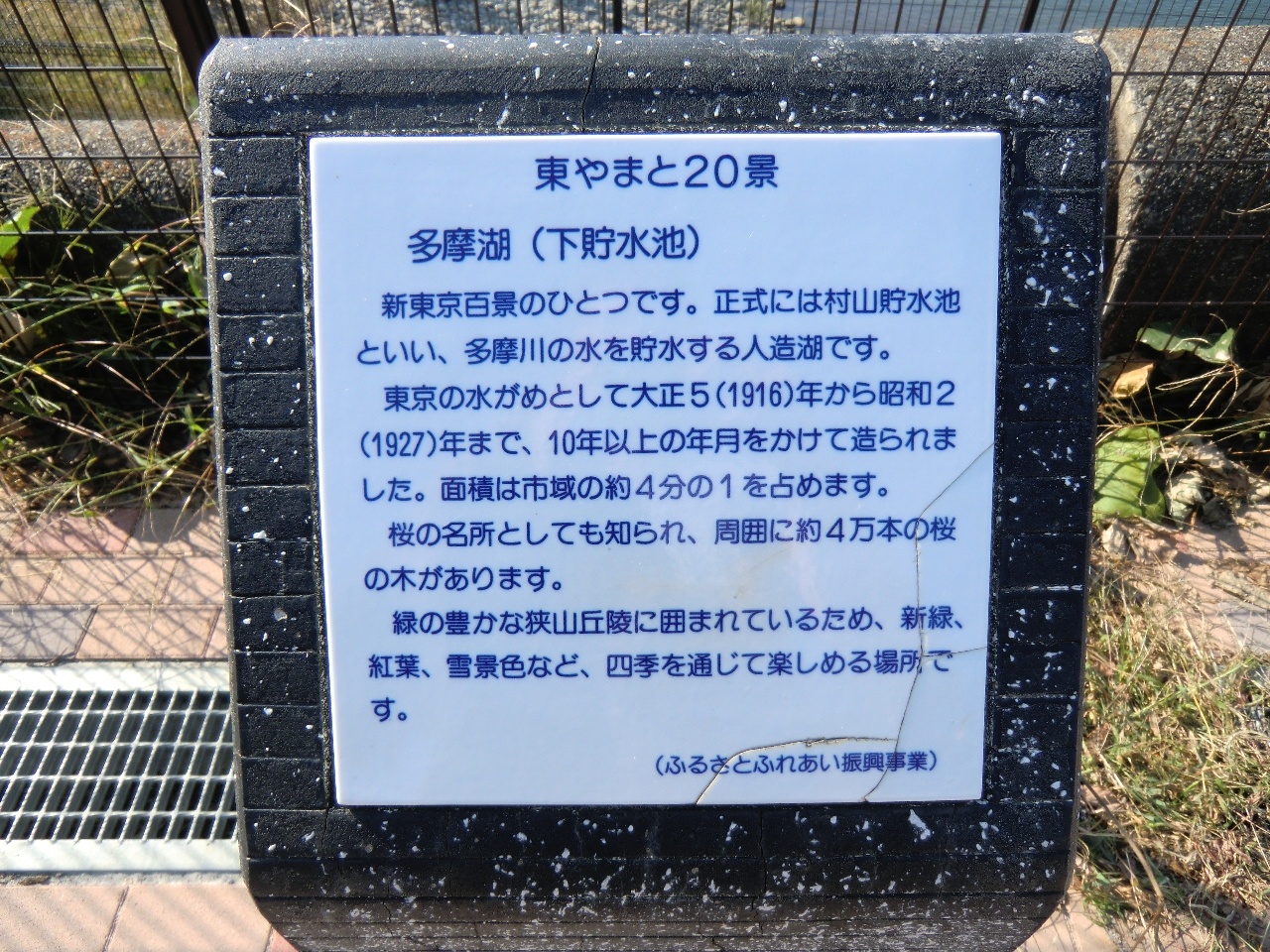2012_1016_135206-CIMG2850.jpg