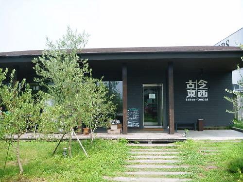 2012カフェ132
