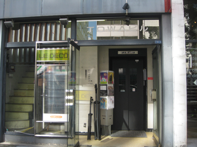 2012_10_29_r001.jpg