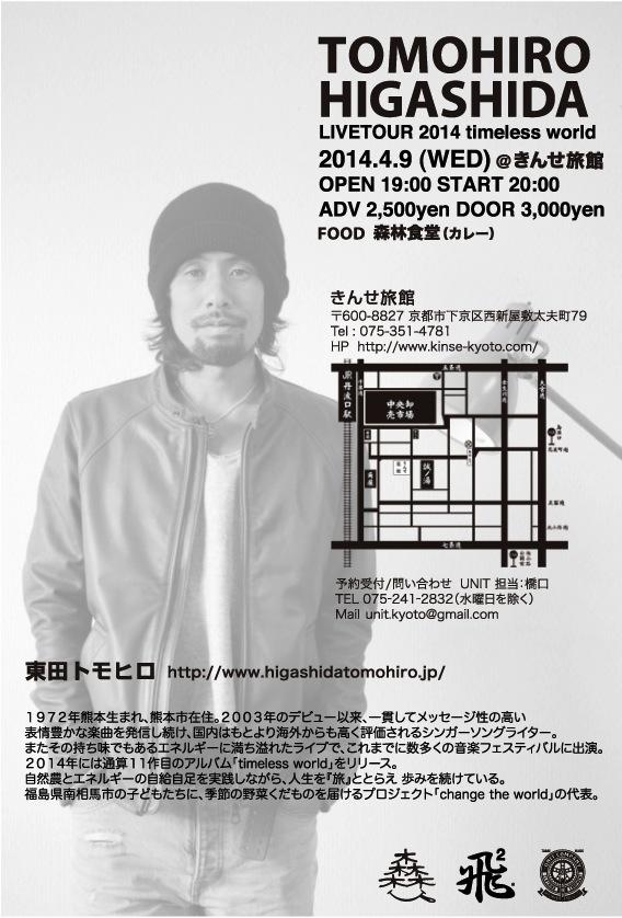 higashida2014-2.jpg