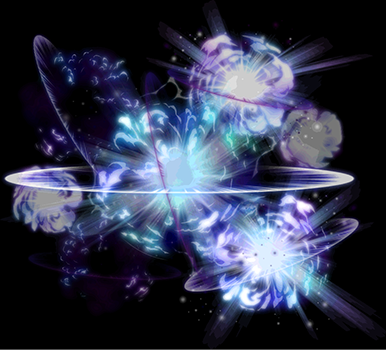 LuminousHyperSkillP1_32.png