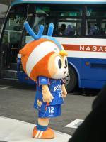 熊本014