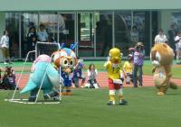 チーム長崎09