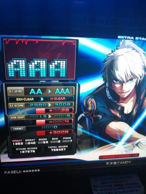 A6Cla9FCcAIxVx5.jpg